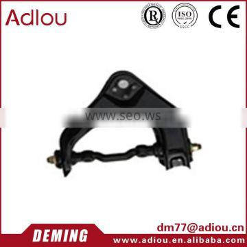 MB598087 , MB598088 wagon spare parts
