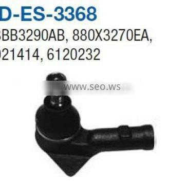 FIT FOR FORDD Sierra SUSPENSION ARM BALL JOINT BUSHING FD-ES-3368