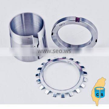 Online wholesale shop bearing accessories adapter withdrawal sleeve