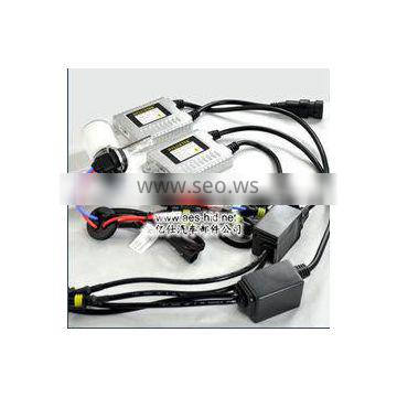 HID KIT( SLIM HYLUXTEK BALLAST+CNILIGHT BULBS)