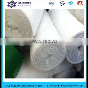 Factory Manufacturer For Food/Liquid/Air Nylon Filtering Mesh