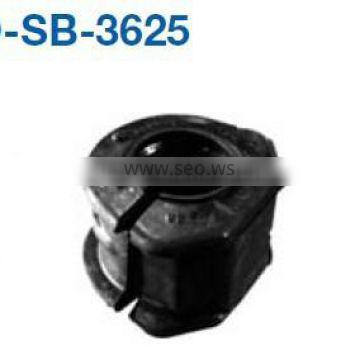 FIT FOR FORDD Sierra SUSPENSION ARM BALL JOINT BUSHING FD-SB-3625