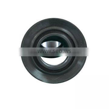 Good Polish Effect Stamped Roller Bearing Housing DTII6306-108