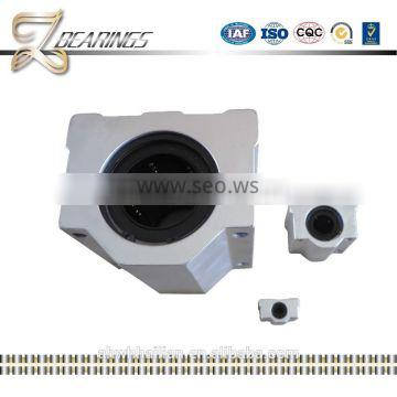 stailess steel liner bearing SC6 in linear bearing Long Life GOLDEN SUPPLIER