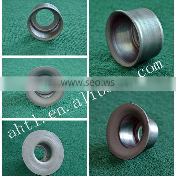 TK Type Cast Iron Bearing Housing With Good Quality