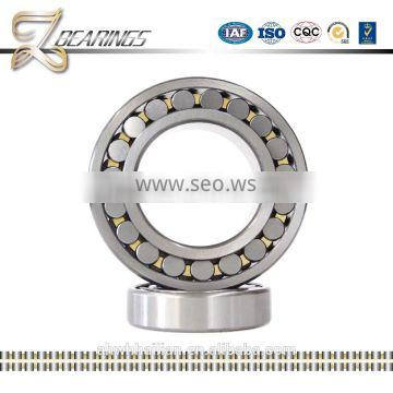 2016 thrust self-aligning roller bearing 22217CA-W33 Good Quality Long Life GOLDEN SUPPLIER