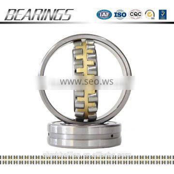 double -row self-aligning roller bearing 22211CA-W33-1 Good QualityGOLDEN SUPPLIER