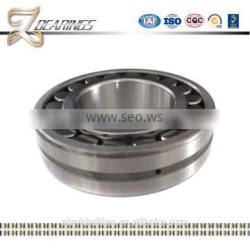 long life self-aligning roller bearing 22212CA/W33-4 Good Quality Long Life GOLDEN SUPPLIER