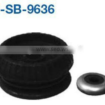 FIT FOR FORDD Puma SUSPENSION ARM BALL JOINT BUSHING FD-SB-9636