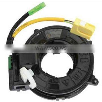 8619A015 Spiral Cable Sub-Assy Air bag Clock Spring FIT FOR Mitsubishi PAJERO V73