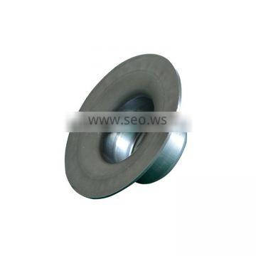 OEM manufacturer Bearing 6305 Bearing Housing and Labyrinth Seals