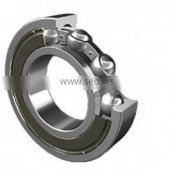 30*72*19mm 360111 50311 Deep Groove Ball Bearing Agricultural Machinery