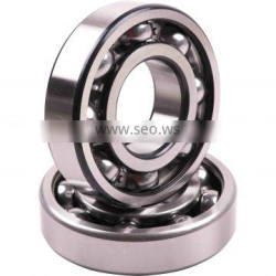 6803 6804 6805 6806 Stainless Steel Ball Bearings 85*150*28mm Long Life