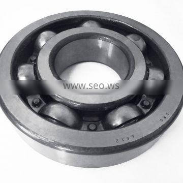 Low Noise Adjustable Ball Bearing 7512/32212 85*150*28mm