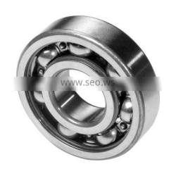 Agricultural Machinery 7514E/32214 High Precision Ball Bearing 45mm*100mm*25mm