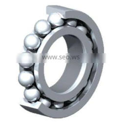 Single Row 7513/32213 High Precision Ball Bearing 5*13*4