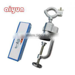 Mini Electric Hand Drill Holder Suitable For Electric Drill Factory Direct Sale Good Price In Stock