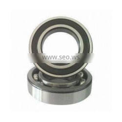 25*52*15 Mm 604 605 606 607 Deep Groove Ball Bearing Waterproof
