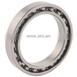 2402.80-090 Stainless Steel Ball Bearings 40x90x23 Aerospace