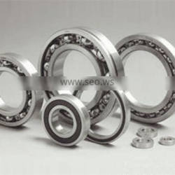 3007209/33209/31Q02-03020 Stainless Steel Ball Bearings 25*52*15 Mm Agricultural Machinery