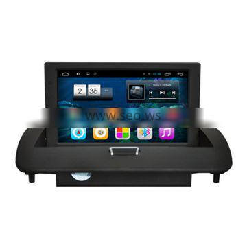 9 Inch Multimedia 3g Android Car Radio For Volkswagen