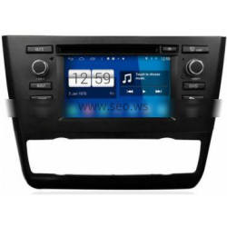 VW Skoda Multimedia Waterproof Car Radio 10.2 Inch 16G