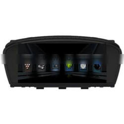 """10.4"""" Quad Core 2GRAM+16GROM Android Car Radio For Audi A3"""