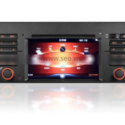 2 Din Multimedia 3g Android Car Radio For Mercedes Benz A-class