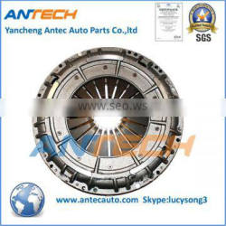 430mm Top quality 3482 124 549 Clutch cover