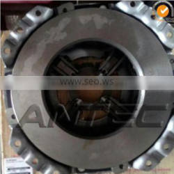 ISO/TS16949 Tractor clutch COVER m6950 OR m7950