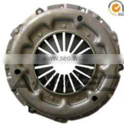 ISO/TS16949 Tractor clutch COVER L3300
