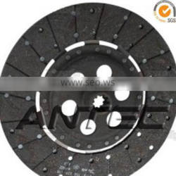 Top quality Tractor clutch disc MF298 OR 592