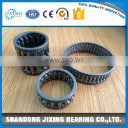 Radial needle roller bearing K45*40*27 bearing China Golden Supplier.