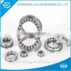 Cheap most popular price thrust ball bearings 51422