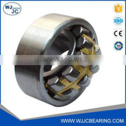 roll forming machinery Spherical Roller Bearing 230/850X2CAF3/W33X-2 850 x 1220 x 305 mm 1170 kg