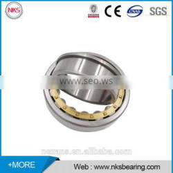 Widely used Cylindrical roller bearing 80*160*40mm NU2218