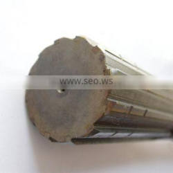 New design finishing process reamer for wholesales