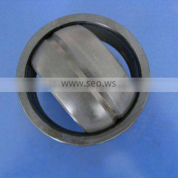 GE16-PB Spherical Plain Bearings 16x32x21 mm GEBJ16S Joint Bearings GE16PB GEBJ 16 S