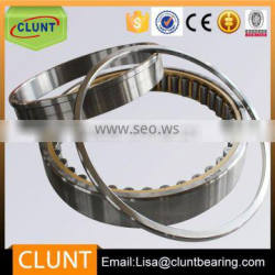 Competitive price NU316 Cylindrical roller bearing