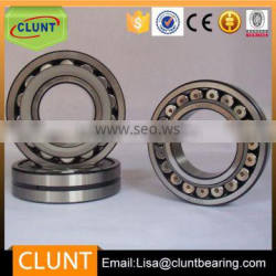 Best price Cylindrical roller bearing NU306