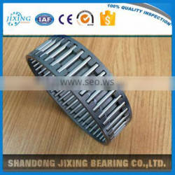 Radial needle roller and cage assembly K20*26*17