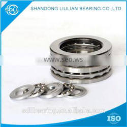 Quality manufacture precision thrust ball bearing sales 51116