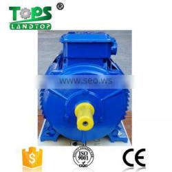 Hot Sales German electric motor manufacturers
