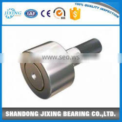 Cam follower bearing KRV47 Wheel and Pin Bearing in High Quality