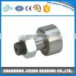 Cam follower bearing KRV90 Wheel and Pin Bearing in High Quality