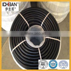 Flexible Rubber Contractor Water Hose Assembly/Air Water Hose