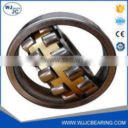 juicer machine Spherical Roller Bearing 23240CA/W33 200 x 360 x 128 mm 57.1 kg