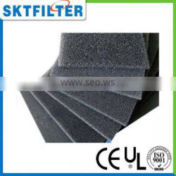 Made in China supply air filter cleaning sponge