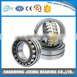 Spherical Roller Bearing 23126 23126K