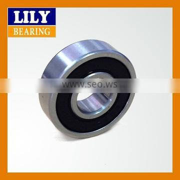 Superior Stainless Steel Bearings 688